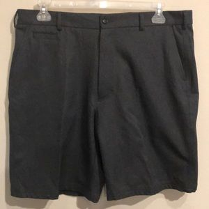 Other - Pebble Beach Performance Shorts 38